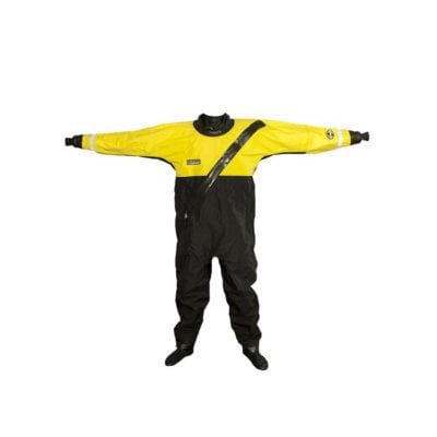 R-N-R, Signature Series Surface Water Economy Drysuits