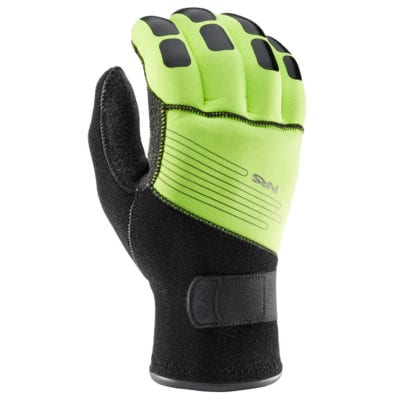 Professional Series Gloves